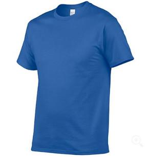765運動寶藍色