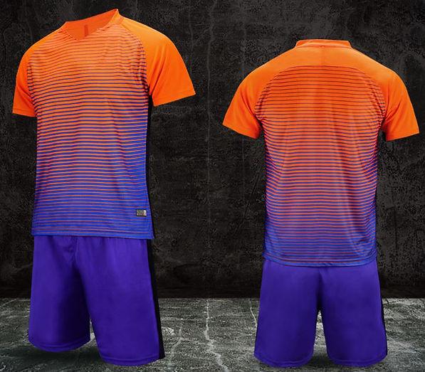 Orange Purple.JPG