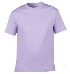 191淺紫色.JPG