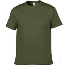 106軍綠色