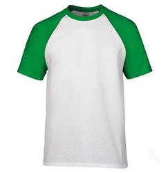 FH030白綠色