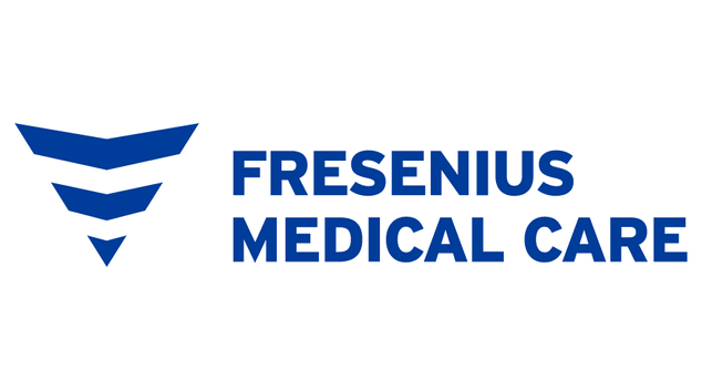 fresenius-medical-care-logo-vector.png