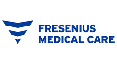 fresenius-medical-care-logo-vector.png
