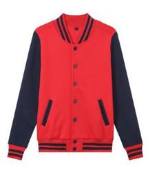 紅深藍袖.JPG
