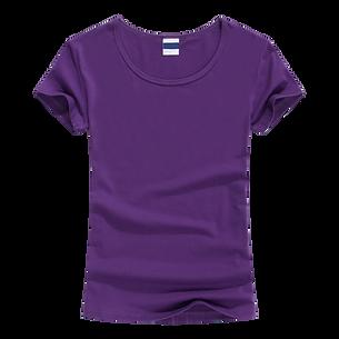 深紫.png