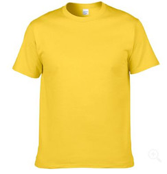 098黃色