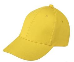 049黃色.