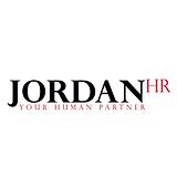 Jordan Hr & Consulting