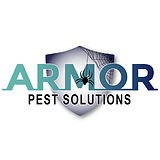 Armor Pest Control