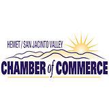 Hemet/San Jacinto Valley Chamber of Commerce