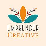 Emprender Creative