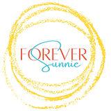 Forever Sunnie Designs