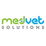 MedVet Solutions