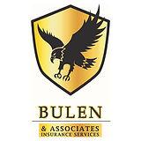Bulen Insurance
