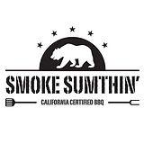 Smoke Sumthin' BBQ