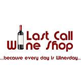 Last Call Wine Shop
