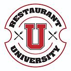 restaurant-u-logo-master.png