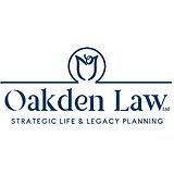 Oakden Law