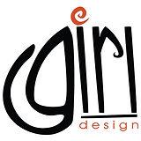 Girl Design