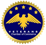 National Veterans Chamber of Commerce