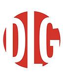 Dieringer Law Group