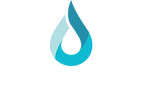 Aqualitas Logo.png