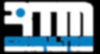 Logo_White_Nobackround.png