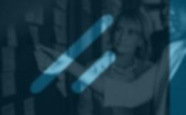 RTM|ארגונים|פתרון בעיות|חשיבה מחוץ לקופסא|יזמות|קורסים|סדנאות