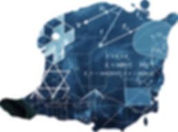 RTM אב-טיפוס מרעיון למוצר סטארטאפים  בדיקת התכנות יזמים אפיון מוצר