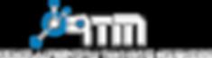 RTM Logo