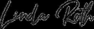 LindaRothCoaching_Logo_final_edited.png