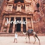 jordanie.jpg