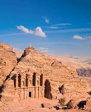 jordanie et israel.jpg