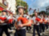 Le-Festival-interceltique-Lorient-fete-A