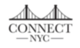 ConnectNYC_Black.jpg