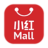 hongmall-logo.png