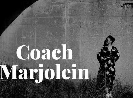 Wat doe ik als coach?
