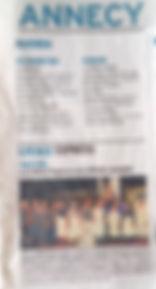 article_Mêm_Papeurs.jpg