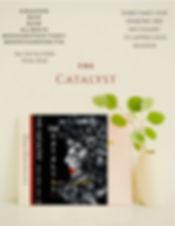Catalyzt_AD.jpg