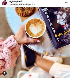 bookstagram2.jpg