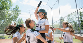 Fundraising 2020 - have you considered a slowpitch tournament?