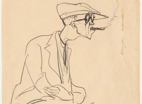 Mbi termin Emigrant (1937) - Bert Brecht