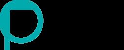 Logo Piero preto-verde.png