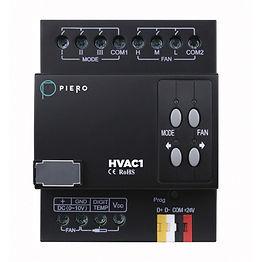 HVAC1