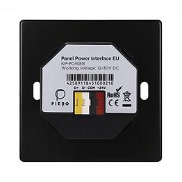 KP-POWER-EU