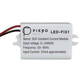 LED-FIX1