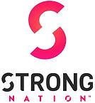 STRONGNation_V_Logo_OverWhite-revised_1.