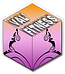 VAL FITNESS 2019 logo.png