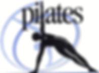 pilates_logo_edited.jpg