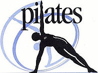 pilates_logo_edited.jpg